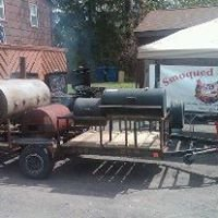 Smoqued Up BBQ