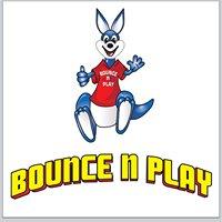 Bounce n Play Ocala