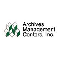 Archives Management Centers, Inc