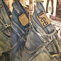 Jeans Center Daun