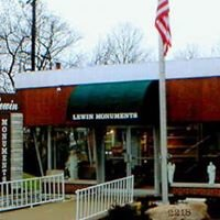 Lewin Monument Company