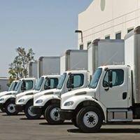 Last Mile Logistics LLC powered by Sunteck