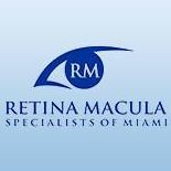Retina Macula Specialists of Miami
