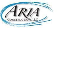 Aria Construction, LLC
