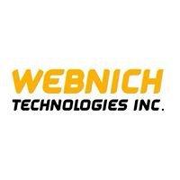 Webnich