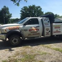 Royse's Plumbing, Heating and A/C Inc.