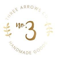 Three Arrows Collective