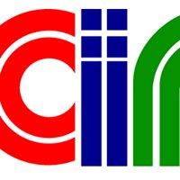 China International Freight Co. Ltd.