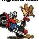 Highland Riders HOG, LaVale, MD
