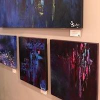 ARt & HOME Studio