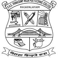 P.A.C. Ramasamy Raja Polytechnic College