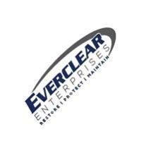 Everclear Enterprises, Inc.