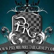 Premium Retail Group Toronto