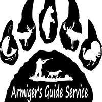 Armiger's Guide Service LLC