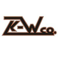 K Bar W Company