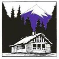 Cascade Log Homes, Montana