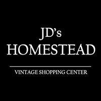 JD's Homestead