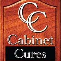 Cabinet Cures of Houston