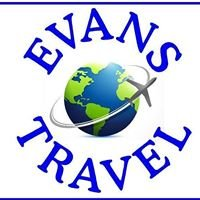 Evans Travel
