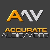 Accurate Audio Video