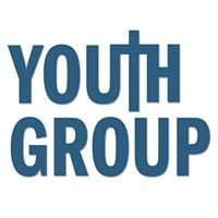 Grace Lutheran Youth Group Dodgeville