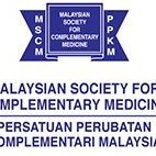 MSCM - Malaysian Society for Complementary Medicine