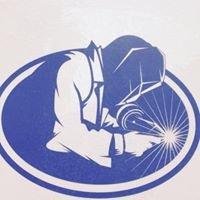 Blue Light Welding & Fabrication LLC