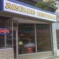 Arcade Central