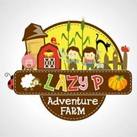 Lazy P Adventure Farm