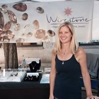 Wirestone Jewelry