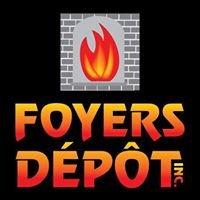 Foyer Depot