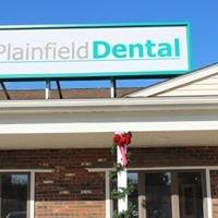 Plainfield Dental