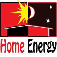 Home Energy Saving Analysts