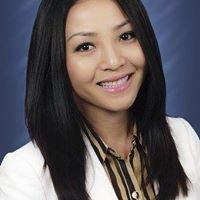 Jeanie Do, American Family Insurance - Bellevue, WA