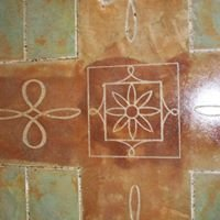 Newman Decorative Concrete