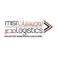 Misr Logistics