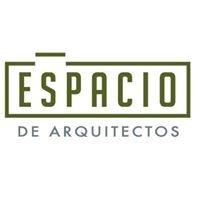 Espacio de Arquitectos