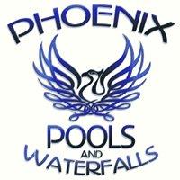 Phoenix Pools