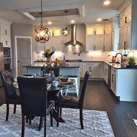 Cabinet Impressions Design & Sales, Inc.