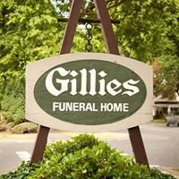 Gillies Funeral Home and Cremation Services