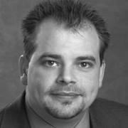 Edward Jones - Financial Advisor:  Lindell Widger