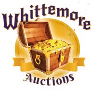 Whittemore Auctions