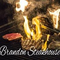 Brandon Steakhouse