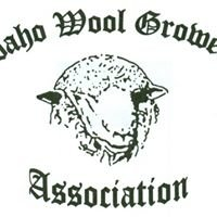 Idaho Wool Growers Association