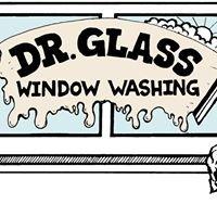 Dr. Glass Window Washing