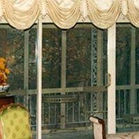 C&E Window Coverings