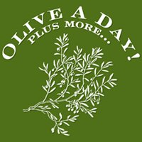 Olive A Day Plus More