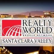 Realty World SCV
