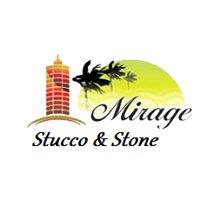 Mirage Stucco and Stone Ltd.