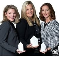 Real Housewives of EP, Keller Williams Realty Elite